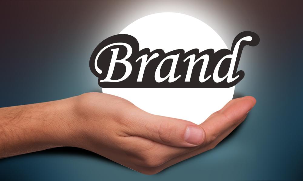 การตลาดออนไลน์ กลยุทธ์สร้าง Brand Awareness