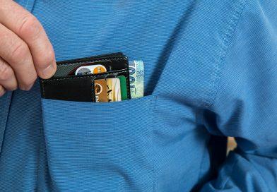สมัครบัตรกดเงินสดพร้อมใช้ อนุมัติง่าย ได้เงินก้อน