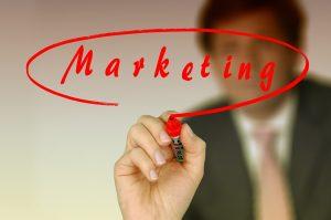 ช่องทางในการสร้าง Brand Awareness