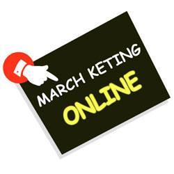 logo_marchketingonline